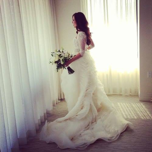 wedding dress wallpaper tumblr - photo #39