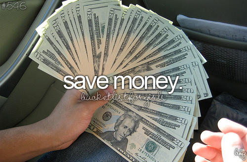 how to save money for teens jpg 1152x768
