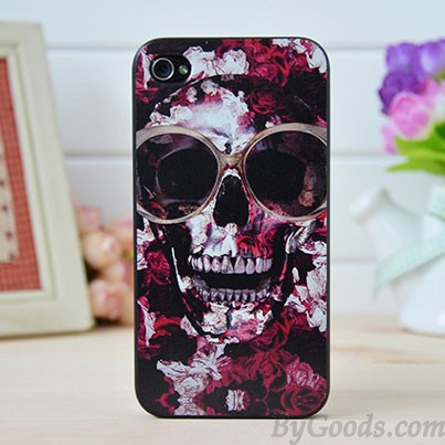 cool iphone case, fashion iphone case, iphone 4s cover and iphone 5 cover