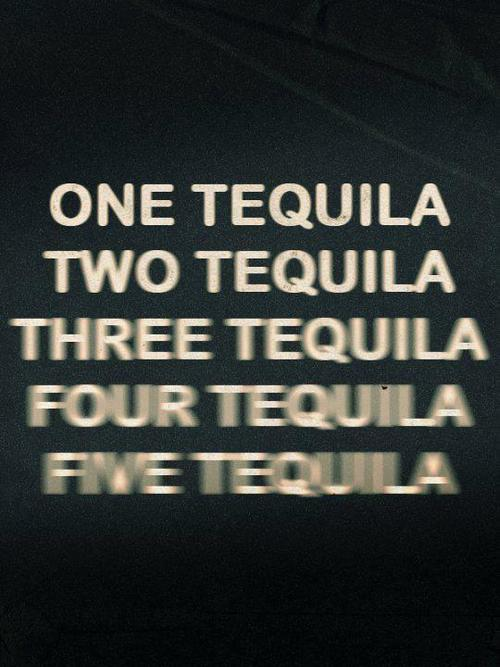 Parties via tumblr image 791737 by marco ab on for 1 tequila 2 tequila 3 tequila floor lyrics