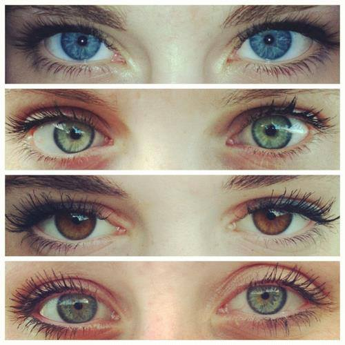 beautiful, eye, eyes, girl, photography