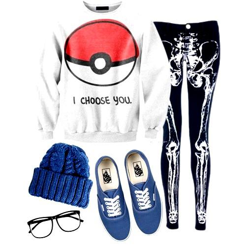 Cute Clothes For Teens Polyvore beautiful vans clothes cute