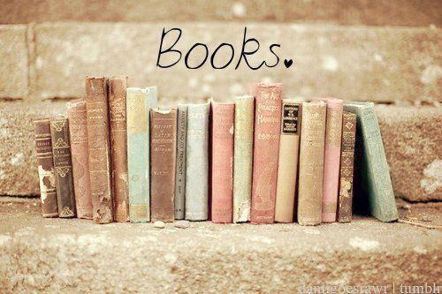 books, pastel, fairy tales, reading, stories