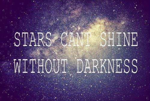 Stars And Love Quotes: Amazing Quotes. QuotesGram