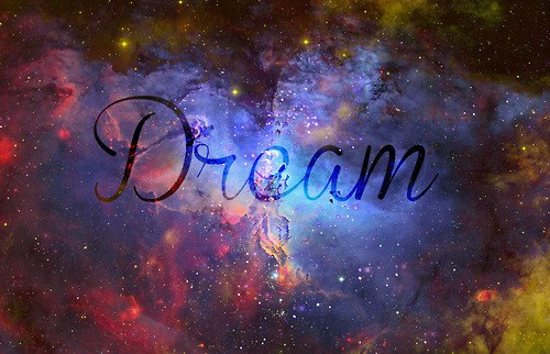 The gallery for --> Dope Galaxy Background Tumblr Quotes