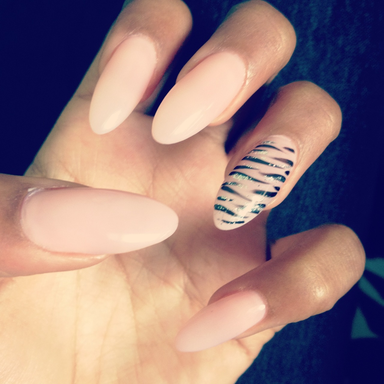 tumblr nails 2013 wwwpixsharkcom images galleries