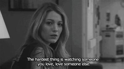 I Love You Quotes Gossip Girl : gossip girl quotes tumblr Car Tuning