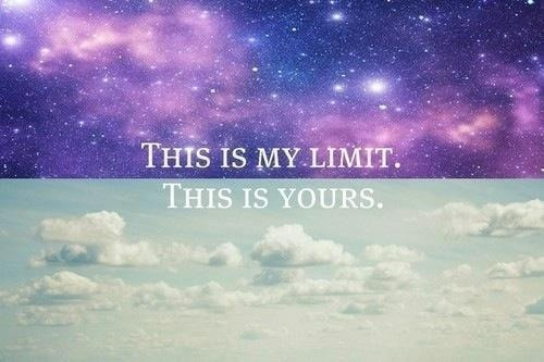 galaxy quotes tumblr love - photo #35