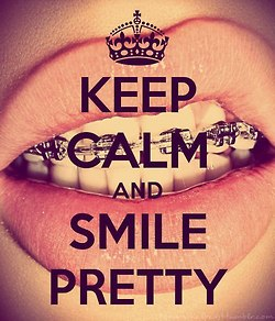 bracket, calm, keep calm, keep, pretty