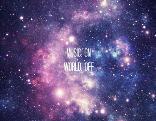 Hipster Galaxy Quotes. QuotesGram