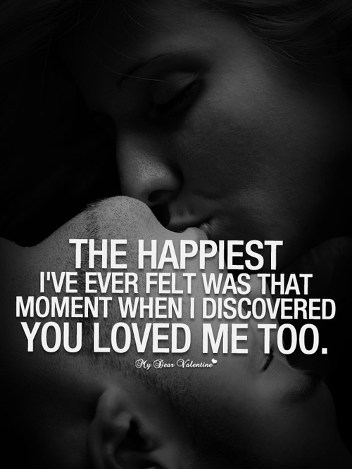 love quotes for him | via Tumblr