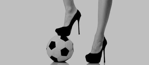 boy, cute, football, girl, heels, life, photography, pretty, quote, sweet