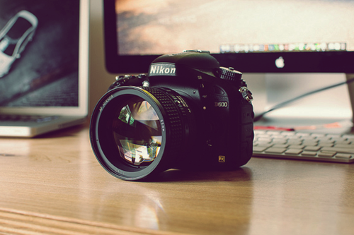 camera, canon, hea, libe, lol, love, memories, new, summetime, want, yea