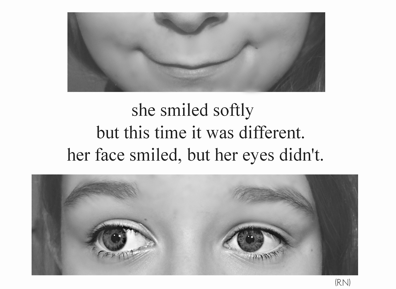 Deep Quotes About Depression Tumblr   positive quotes