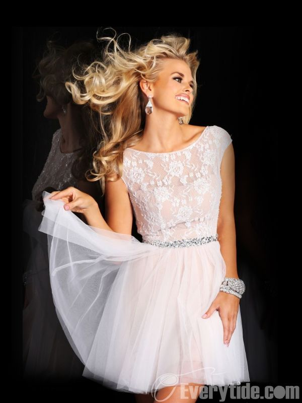 sexy mini dress, buy short lace prom dress, cute cocktail dresses and white lace party dress