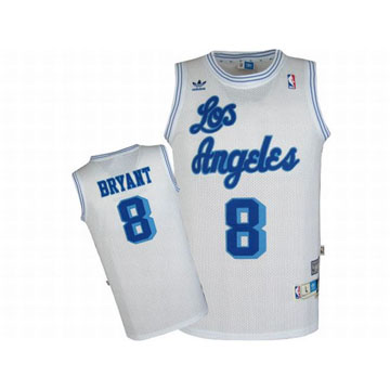 blue and white kobe jersey Shop Clothing & Shoes Online