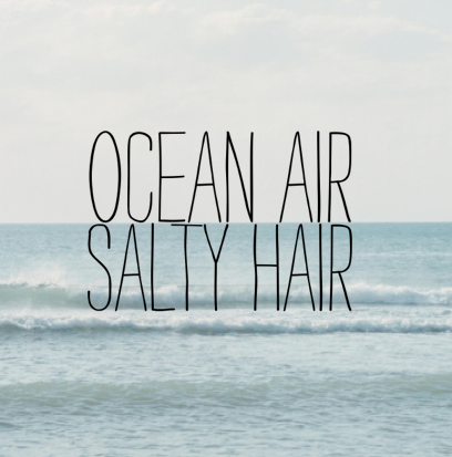 Beach Sayings Tumblr