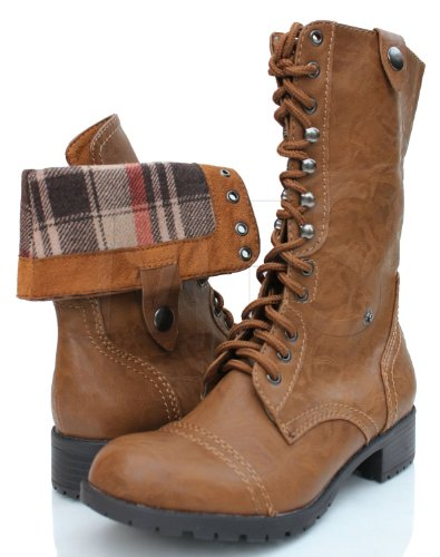 Cheap Womens Combat Boots - Cr Boot