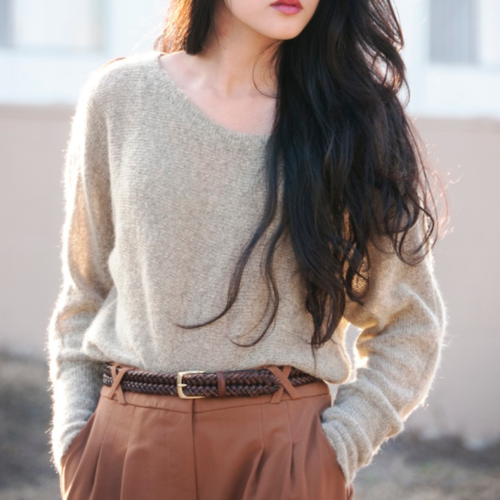 brown hair, cute, fashion, girl, girls stuff, love, lovely