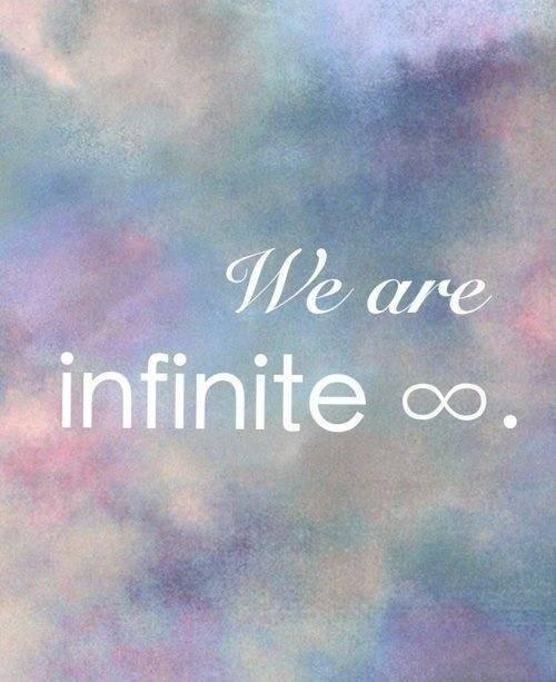 Infinity Love Quotes Classy Love Quotes On Infinity I Love You Infinity Quotes.
