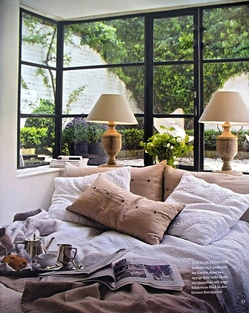 emejing tumblr home design photos decoration design ideas