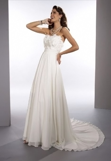 2 in 1, beach wedding dresses, bridal gowns and bride