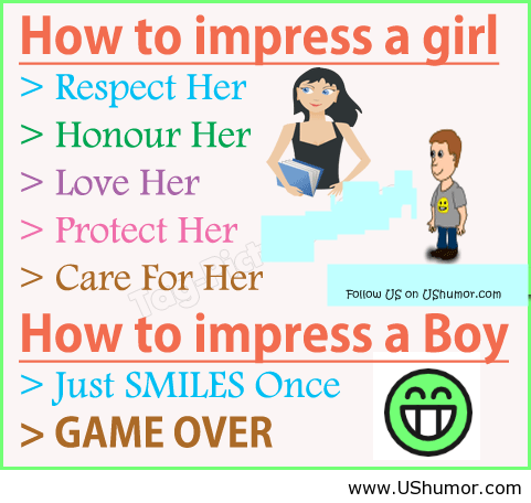 Boys Vs Girls Quotes For Facebook : ... Photos - Girls Funny Boys Funny Quotes On Girls Girls Quotes Boy And