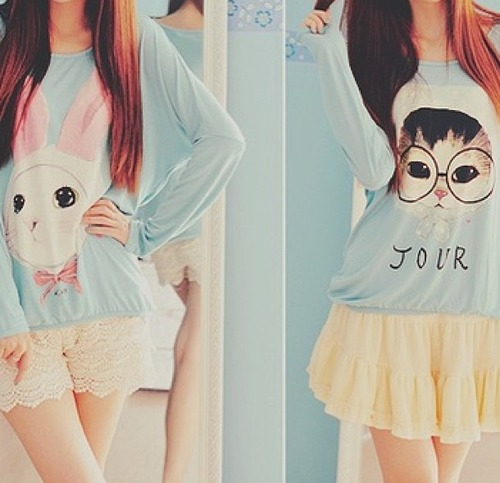 Girl outfits tumblr winter