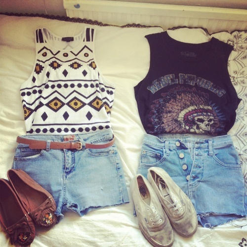Hipster clothing tumblr