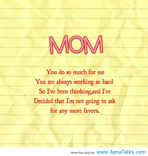 ... , happy, kind, love, mom, mother, quote, quotes, sweet, thankfulness