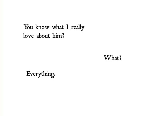cute long distance love quotes for him quotesgram