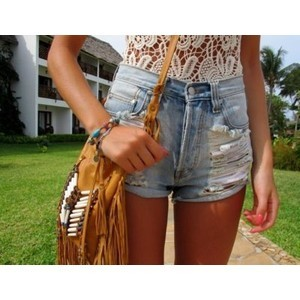 Cute Outfits | Tumblr | We Heart It - image #849073 by ...