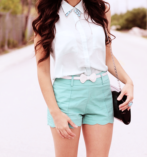 Cute Clothes- | We Heart It - image #849183 by kimber7433 ...