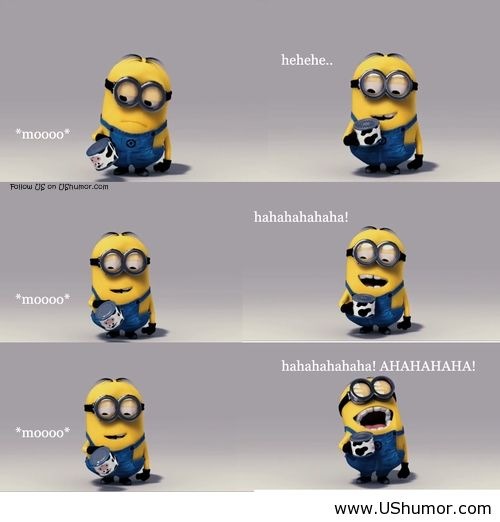 Funny minions wallpaper with smile US Humor - Funny pictures, Quotes, Pics, -...