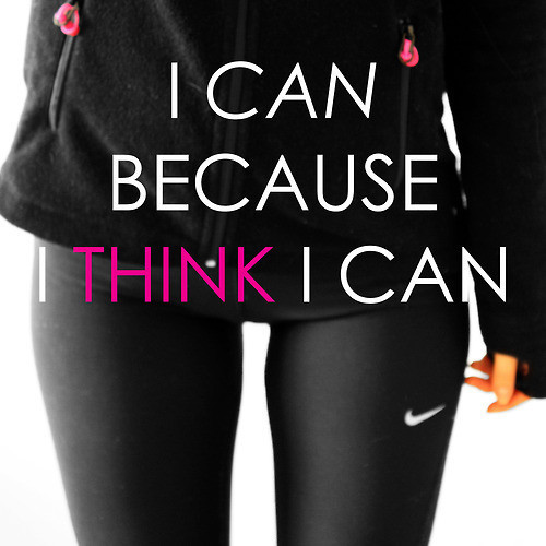 exercise, fit, hard, fitness, health, motivation, quote, fitspiration, nike, dont quit, work, workout, you can do it, legins, do it for you