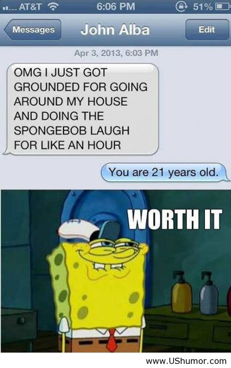 funny pictures,  funny jokes,  funny pic and  humor