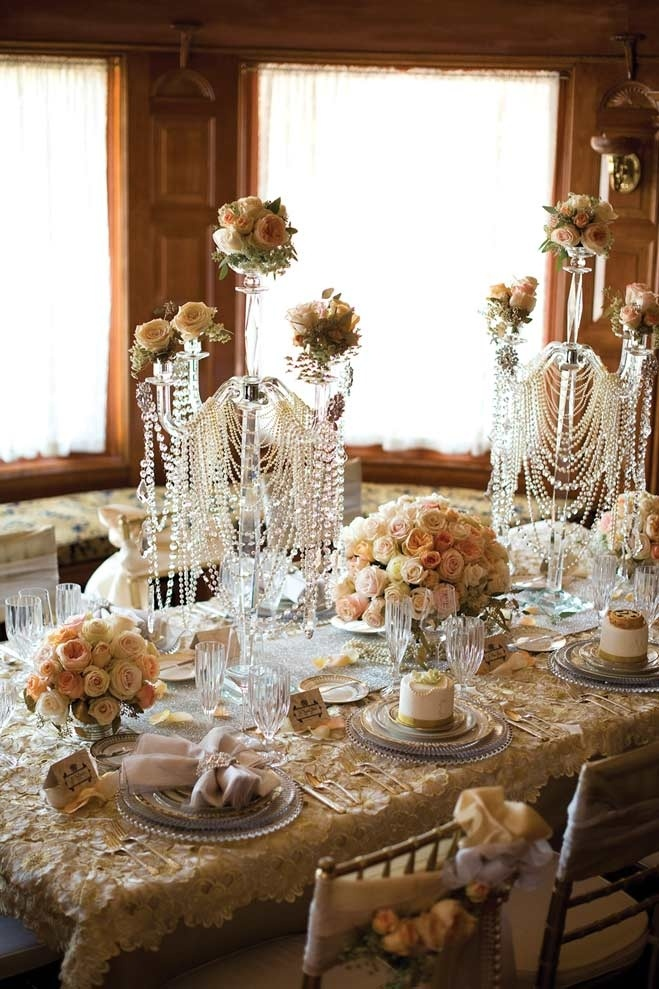 1920s wedding table decoration quotes for 1920s decoration ideas