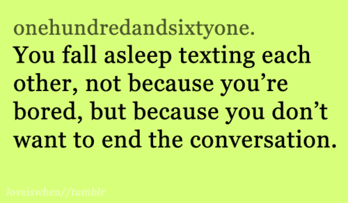 awesome, cute, love, text, true, quotes, truth, true freaking dat!
