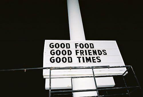 Food Photography Quotes Hope Via Tumblr Image 904739 By