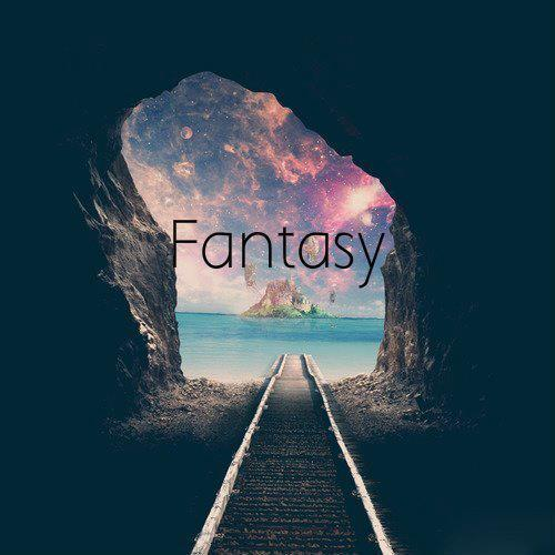 Love Fantasy Quotes: Via Facebook - Image #855240 By Kristy