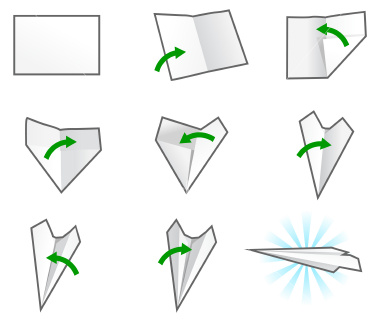 Things To Draw When You Are Bored together with 0 28804 1934027 1934003 1933991 00 moreover Paper Planes 2 Deltry as well Paper plane furthermore 91. on how to make the best paper airplane