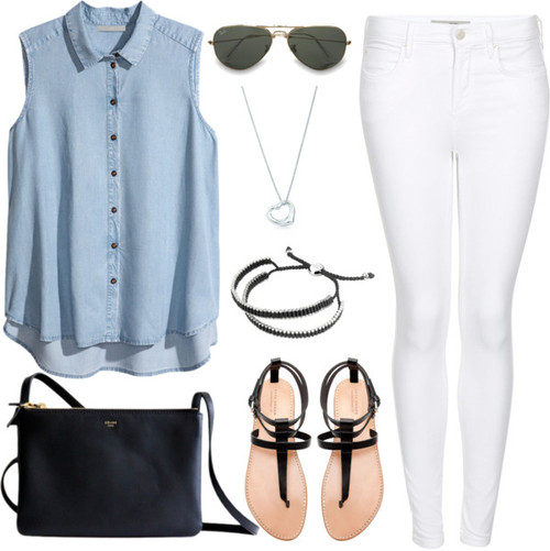 Eleanor Calder Style Tumblr Image 855249 By Kristy 22 On