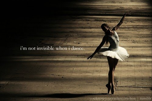 146 best images about Ballet...or how I ruined my feet on ...