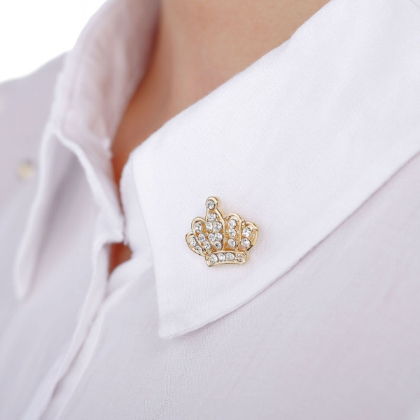beautiful,  crown brooch pin,  crown brooches and  crown broaches