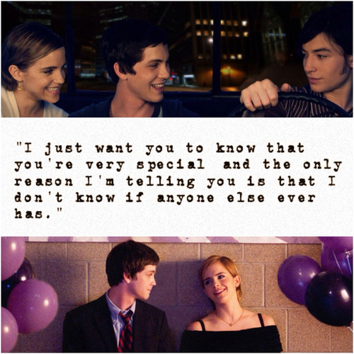 perks-of-being-a-wallflower-charlie-and-patrick