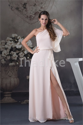 fashion, pink, popular prom gowns and beautiful prom dress