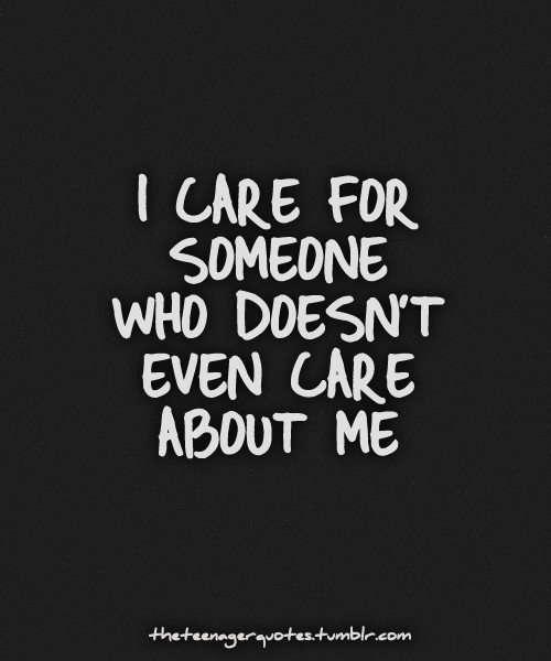 love quotes tumblr image 855782 by kristy 22 on