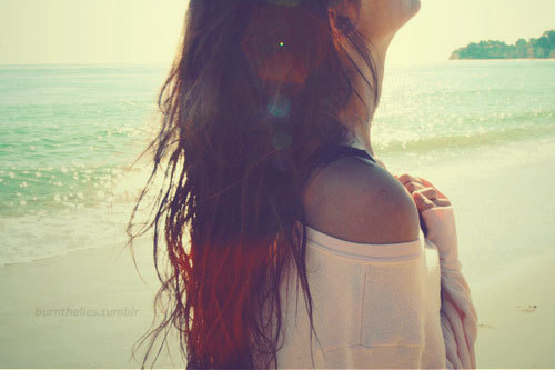 art, beach, curly, beautiful, ocean, photography, colors, hair, style, young, curls, Dream, teenage, vintage, free, girl, holidays, life, teenager, youth, love, teen, paradise, sun, retro, sea, summer