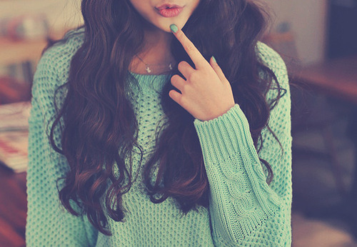 :) nice, beautifull, hair, style, photo