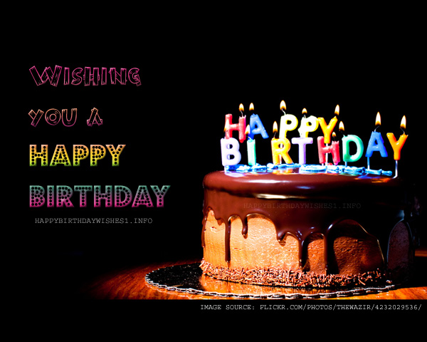 birthday, birthday cake, cake, friends, greetings, happy birthday, love, wishes, birthday wishes, birthday greetings